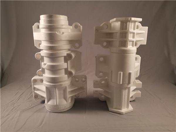 消失模铸造过程中如何操作才能得到完好的铸件呢?铸件常见的缺陷和预防方法