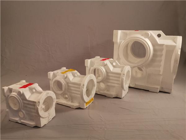 进行EPS包装设计时要考虑哪些因素才能设计出的比较好的EPS包装产品呢?