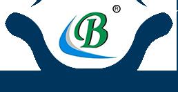 西安博川水处理设备有限公司
