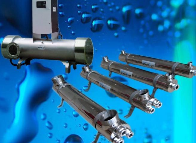 西安紫外线消毒设备