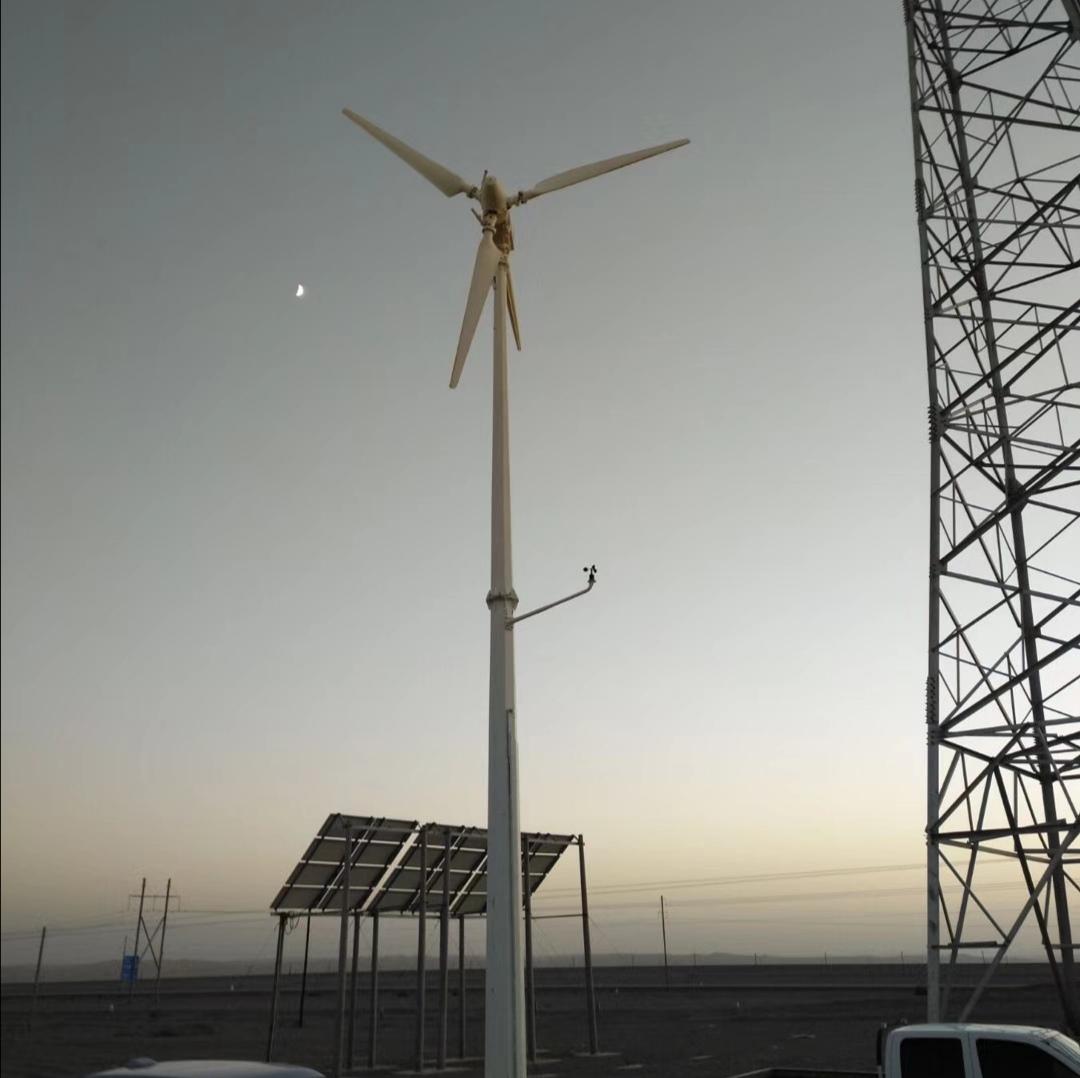 重磅|国家电网印发2020年重点工作任务:确保风力发电、光伏发电利用率均达到95%以上