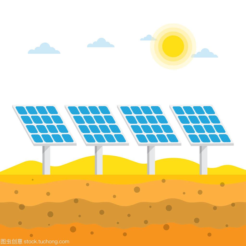 陕西榆林:暂停2020年光伏、风电项目申报