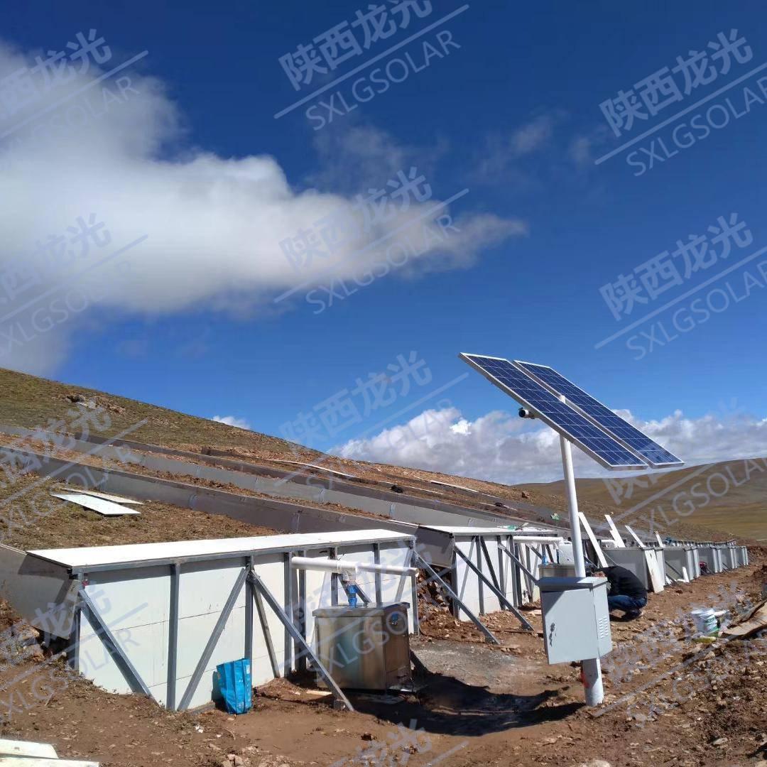 储能电站经济性,价格因素发展储能的关键!