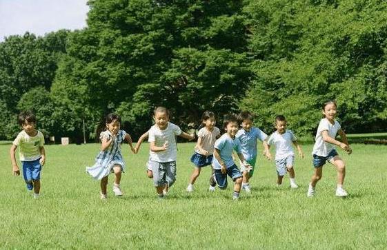 青少年开展参加拓展训练有哪些积极意义?
