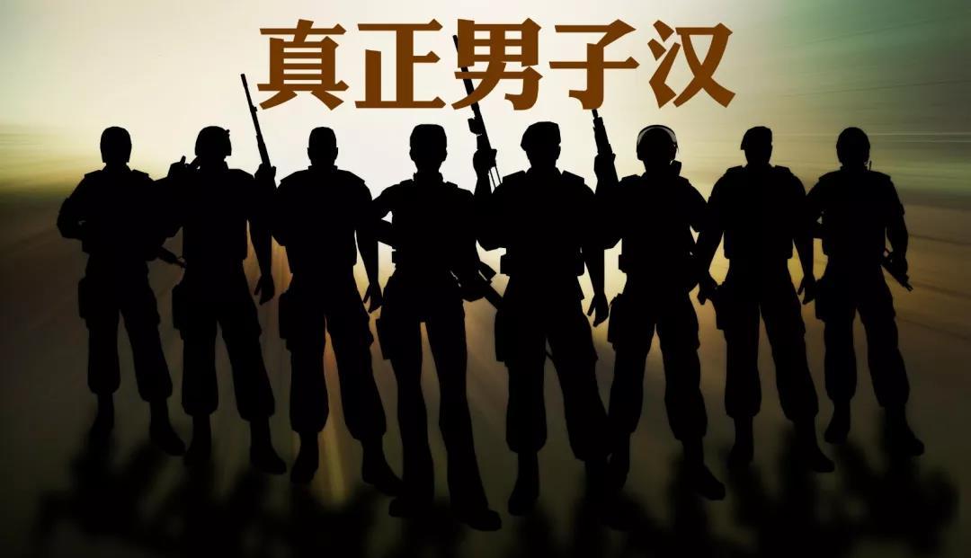 西安河马拓展训练带您体验西安特种部队的生活!
