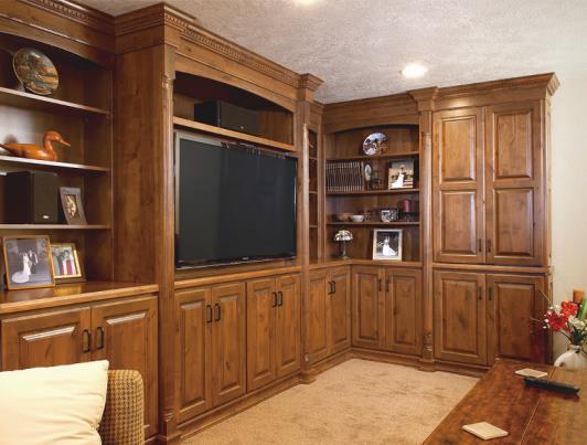 陕西实木家具