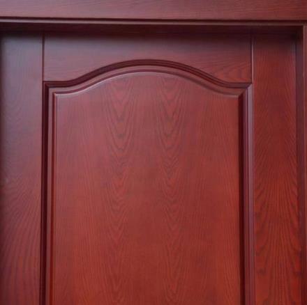 室内门选实木门还是钢木门好?该如何选择?