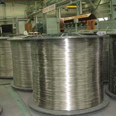 高温合金625 多用于工业制作金属材料