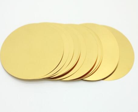 简单说下钨铜合金生产工艺及含量鉴别方法