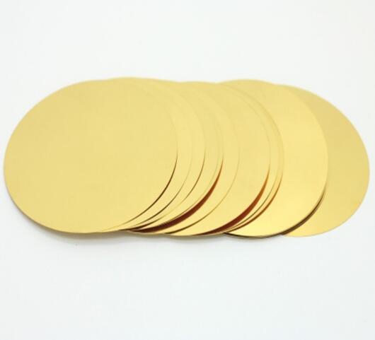 陕西电子封装热沉材料