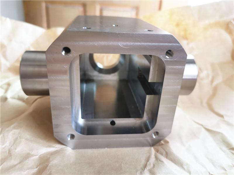 钨镍铜合金