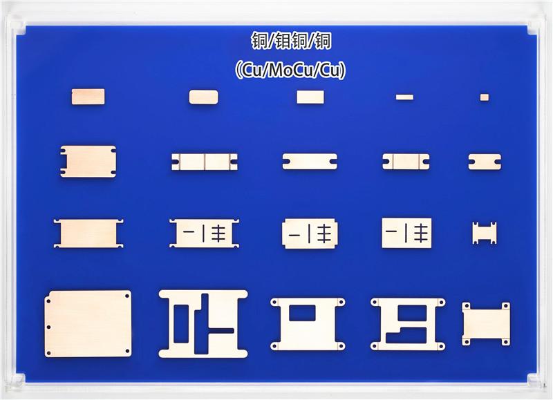 可应用电动汽车发动机的IGBT模块