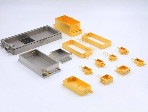 工业激光器用电子陶瓷