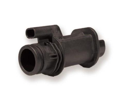 集成式加热器-进气系统用-B002A