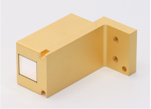 3D光传感模块外壳