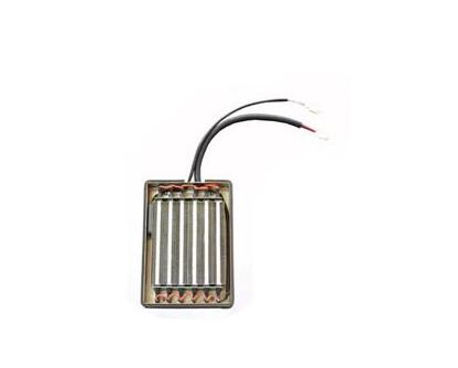 汽车电子件-陶瓷元件-空气加热器
