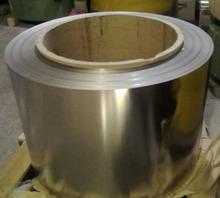 热双金属带材2