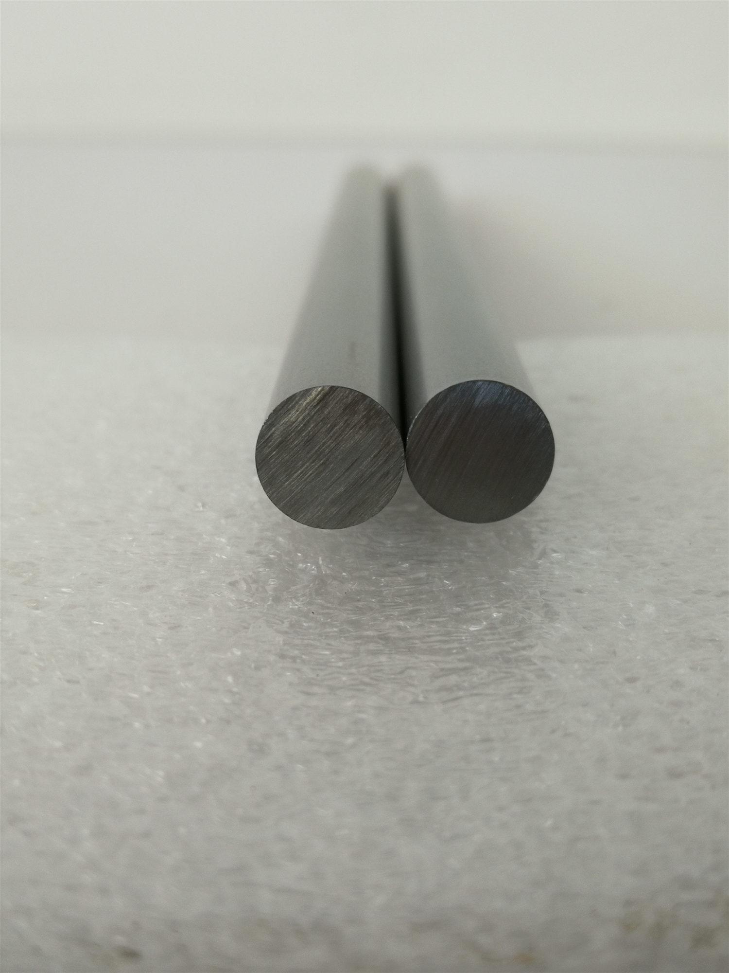 钨铜合金电极