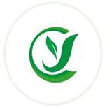 宝鸡绿之茵绿化工程有限公司