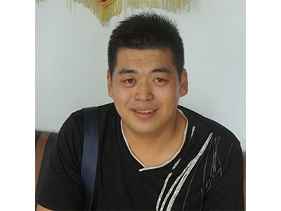 男士25岁183cm-汉-公务员