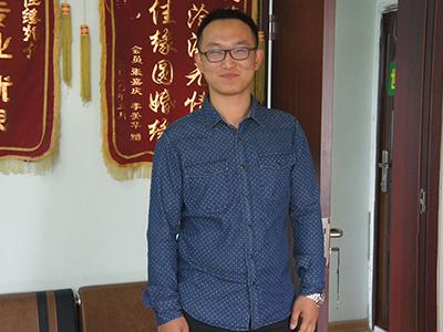 先生25岁-175cm-汉-军官