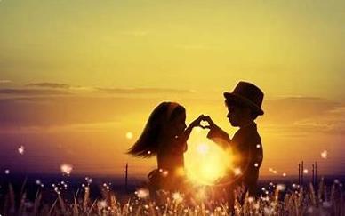 从恋爱到结婚,双方之间要注意哪些问题,看看你们中招了吗