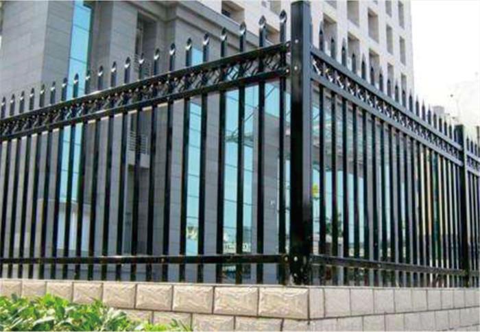 庭院围墙护栏厂家直销