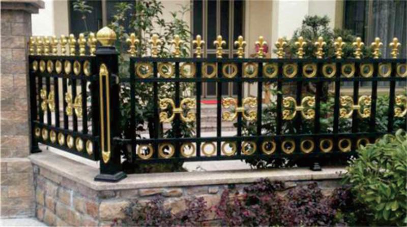 荆门护栏销售