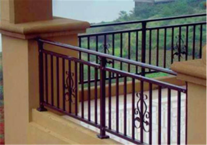 我们安装阳台护栏有哪些小技巧呢?知道这些让您事半功倍