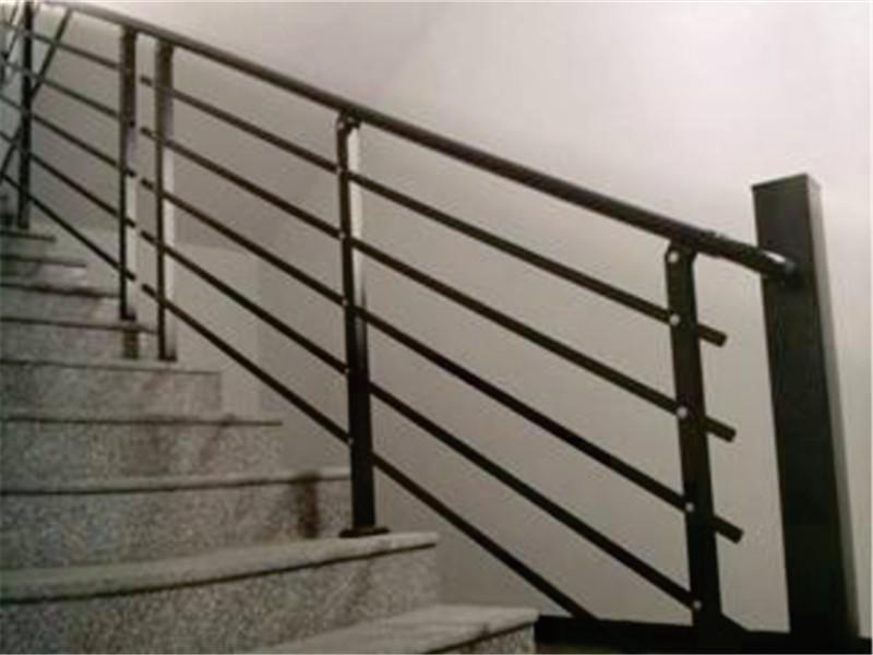 荆门楼梯护栏定制_销售