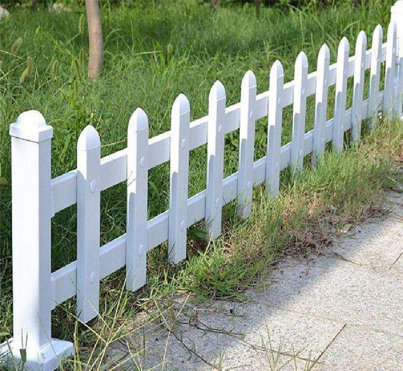 草坪隔离护栏定制厂家