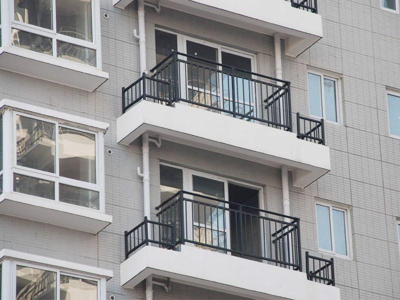 宜昌阳台防护栏安装厂家