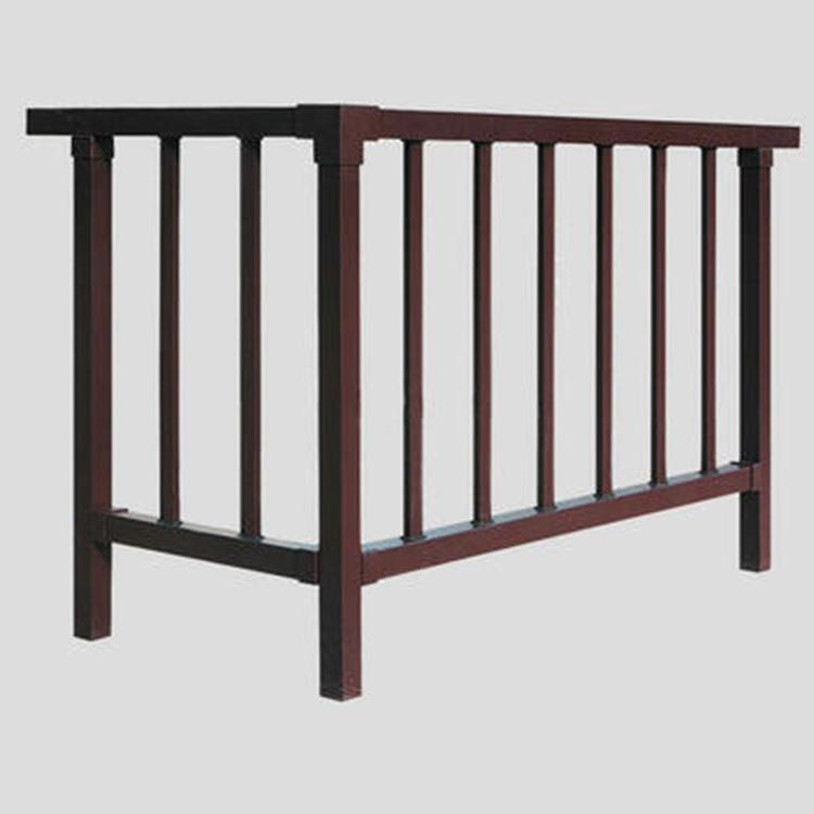 荆门空调防护栏
