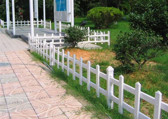 荆门草坪护栏