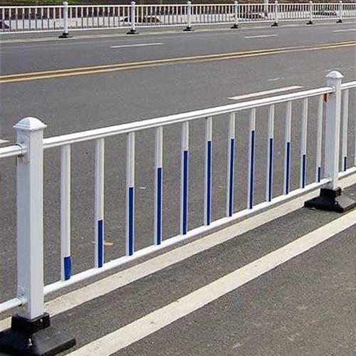 荆门交通护栏