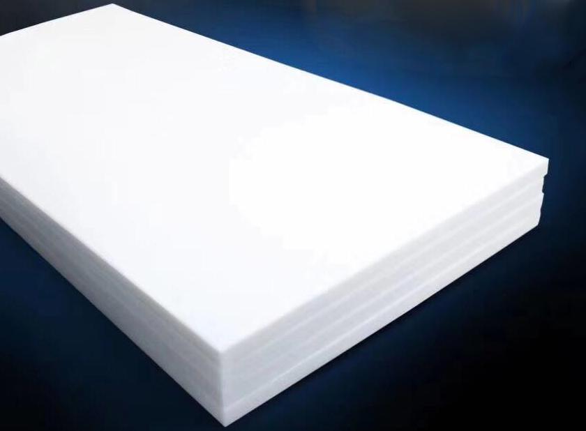 四川聚酯纤维吸音棉