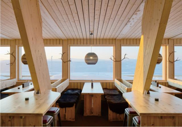 湖北木结构房屋
