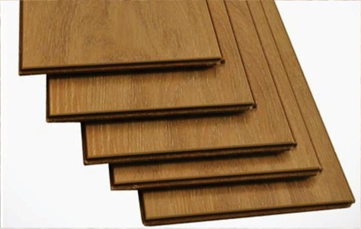 板屋防腐木的材质是甚么?都具有哪些特点?