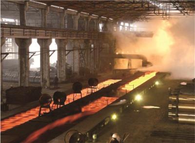 耐火材料用系列α-氧化铝1