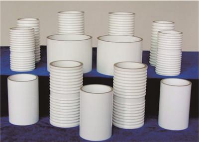 特种陶瓷用系列α-氧化铝2