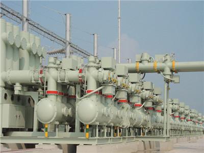电工填料专用特种氧化铝