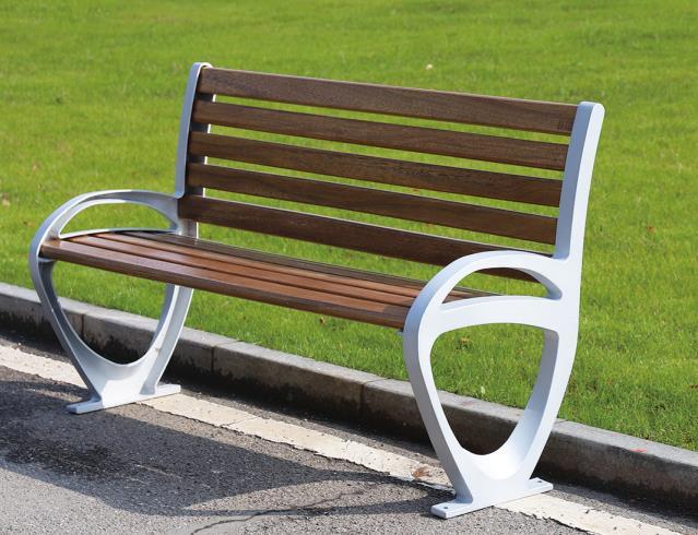 陕西公园座椅批发