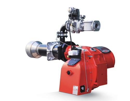 燃烧器怎么选购?依据燃气品种,燃气压力吗?小编教大家选方法