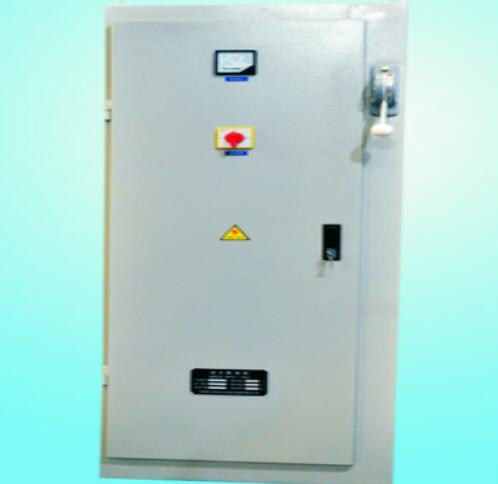 陕西配电柜分析不锈钢配电箱柜的防火防爆措施