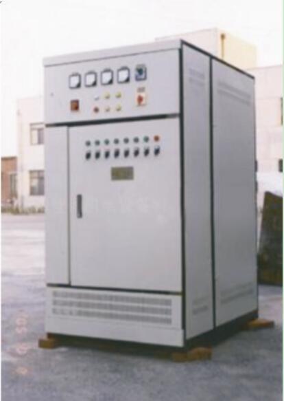YLBP风机水泵变频控制柜