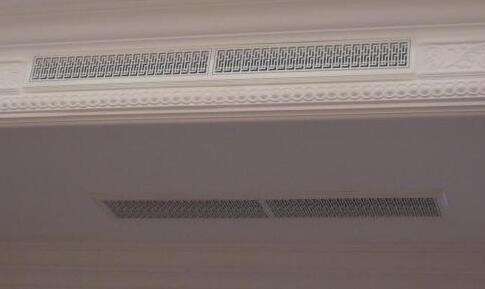 西安大金中央空调为您分享:关于大金中央空调的部分系列产品