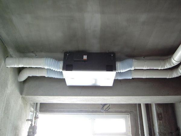 新风净化系统和防雾霾纱窗比较备受关注的,但防雾霾新风系统和防霾纱窗哪个好?