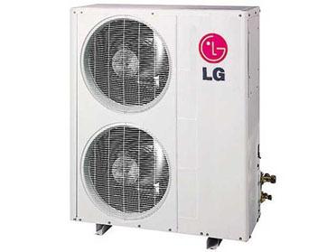 疫情期间被暂停的中央空调,天热了能开吗?