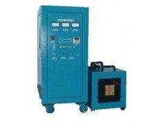 西安电磁加热器价格