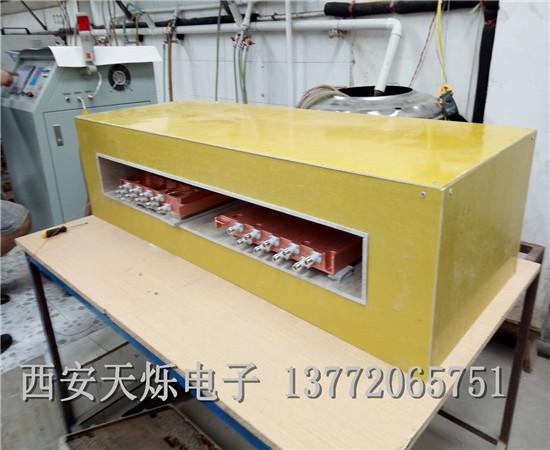 濾波器焊接